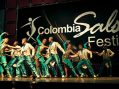 Things to See on Your Holidays in Colombia