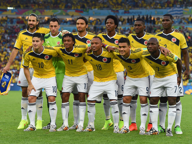 Fun Facts About Colombia – From Politics to Sports